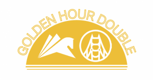 """NEW """"GOLDEN HOUR DOUBLE"""" TO DEBUT AT SANTA ANITA & GOLDEN GATE FIELDS SATURDAY, FEB. 29"""